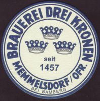 Bierdeckelhotel-drei-kronen-familie-straub-3-small