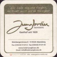 Bierdeckelhotel-jungbrau-1-small