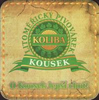 Pivní tácek hotel-koliba-1-small