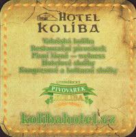Pivní tácek hotel-koliba-1-zadek-small