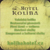 Beer coaster hotel-koliba-2-zadek-small
