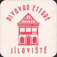 Pivní tácek hotel-palace-cinema-jiloviste-1-small