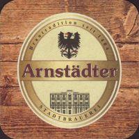 Pivní tácek hotelpark-stadtbrauerei-arnstadt-1-small