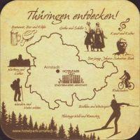 Pivní tácek hotelpark-stadtbrauerei-arnstadt-1-zadek-small