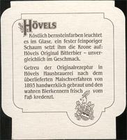Bierdeckelhovels-1-zadek
