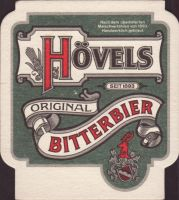 Bierdeckelhovels-11-small
