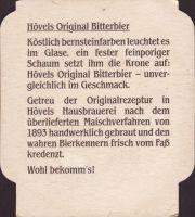 Bierdeckelhovels-11-zadek-small