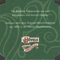 Bierdeckelhovels-2-zadek-small