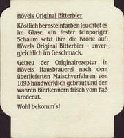 Bierdeckelhovels-6-zadek-small