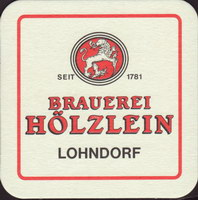 Beer coaster hozlein-1-small