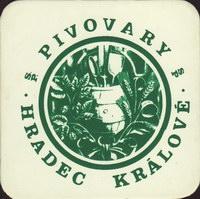 Pivní tácek hradec-kralove-10-small