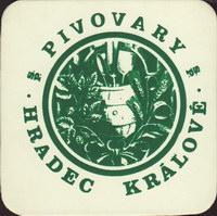 Pivní tácek hradec-kralove-11-small
