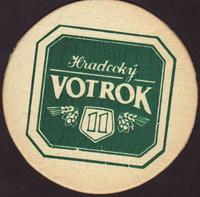 Pivní tácek hradec-kralove-13-small