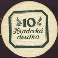 Pivní tácek hradec-kralove-15-small