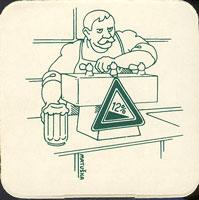 Pivní tácek hradec-kralove-4-zadek