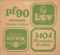 Pivní tácek hradec-kralove-6-small