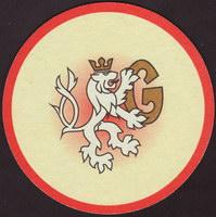 Pivní tácek hradec-kralove-9-zadek-small