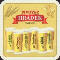 Pivní tácek hradek-5-zadek-small