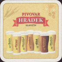 Pivní tácek hradek-7-zadek-small