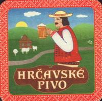 Beer coaster hrcavsky-grunt-1-small