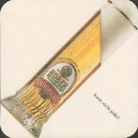 Pivní tácek huber-brau-8