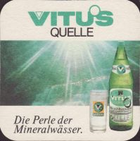 Pivní tácek hubertus-brau-3-zadek-small