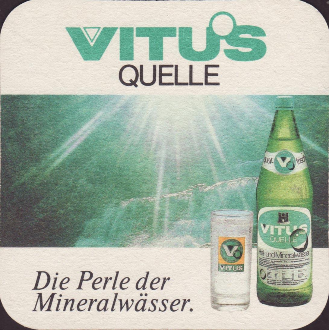 Pivní tácek hubertus-brau-3-zadek
