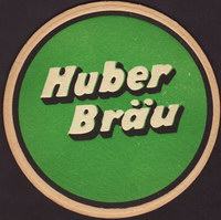 Pivní tácek hubertus-brau-34-small