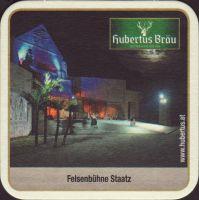 Pivní tácek hubertus-brau-59-zadek-small