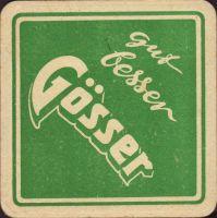 Pivní tácek hubertus-brau-62-oboje-small