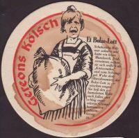 Pivní tácek hubertus-brauerei-gereons-kolsch-10-small