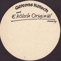 Pivní tácek hubertus-brauerei-gereons-kolsch-8-zadek-small