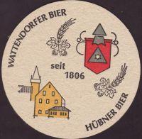 Pivní tácek hubner-wattendorf-2-small