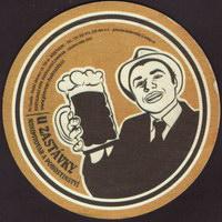 Pivní tácek hukvaldy-3-small