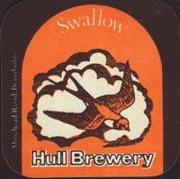 Pivní tácek hull-2-small