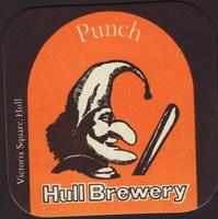 Pivní tácek hull-2-zadek-small
