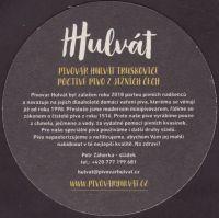 Pivní tácek hulvat-1-zadek-small