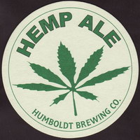 Beer coaster humboldt-1-small