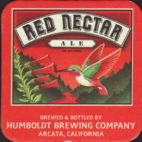 Beer coaster humboldt-2-small