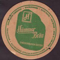 Pivní tácek hummer-brau-1-small