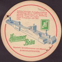 Pivní tácek hummer-brau-1-zadek-small