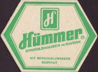 Pivní tácek hummer-brau-2-small