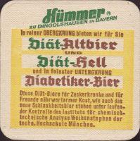Pivní tácek hummer-brau-3-small
