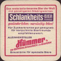 Pivní tácek hummer-brau-3-zadek-small