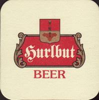 Pivní tácek hurlbut-1-small