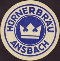 Pivní tácek hurnerbrau-1-oboje