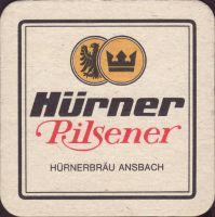 Pivní tácek hurnerbrau-2-small