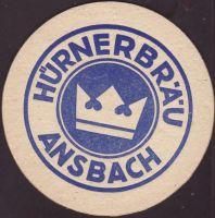 Pivní tácek hurnerbrau-5-oboje-small