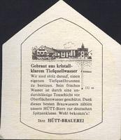 Bierdeckelhutt-10-zadek