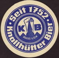 Bierdeckelhutt-13-small